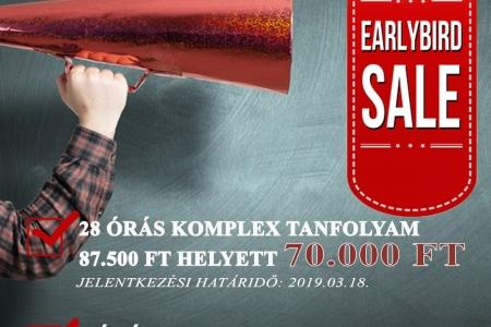 LAVENDER DESIGN - Profi Online Tanfolyam Facebook hirdetés