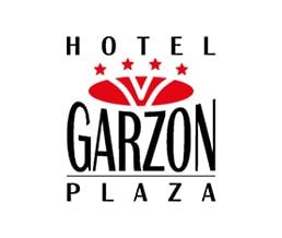 Hotel Garzon Plaza