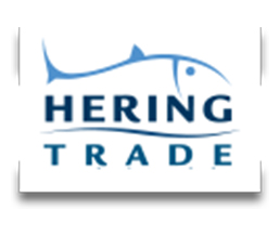 Hering Trade logó