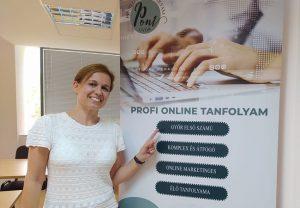 online marketing oktatás-LAVENDER Design-online marketing győr