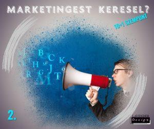 marketing győr