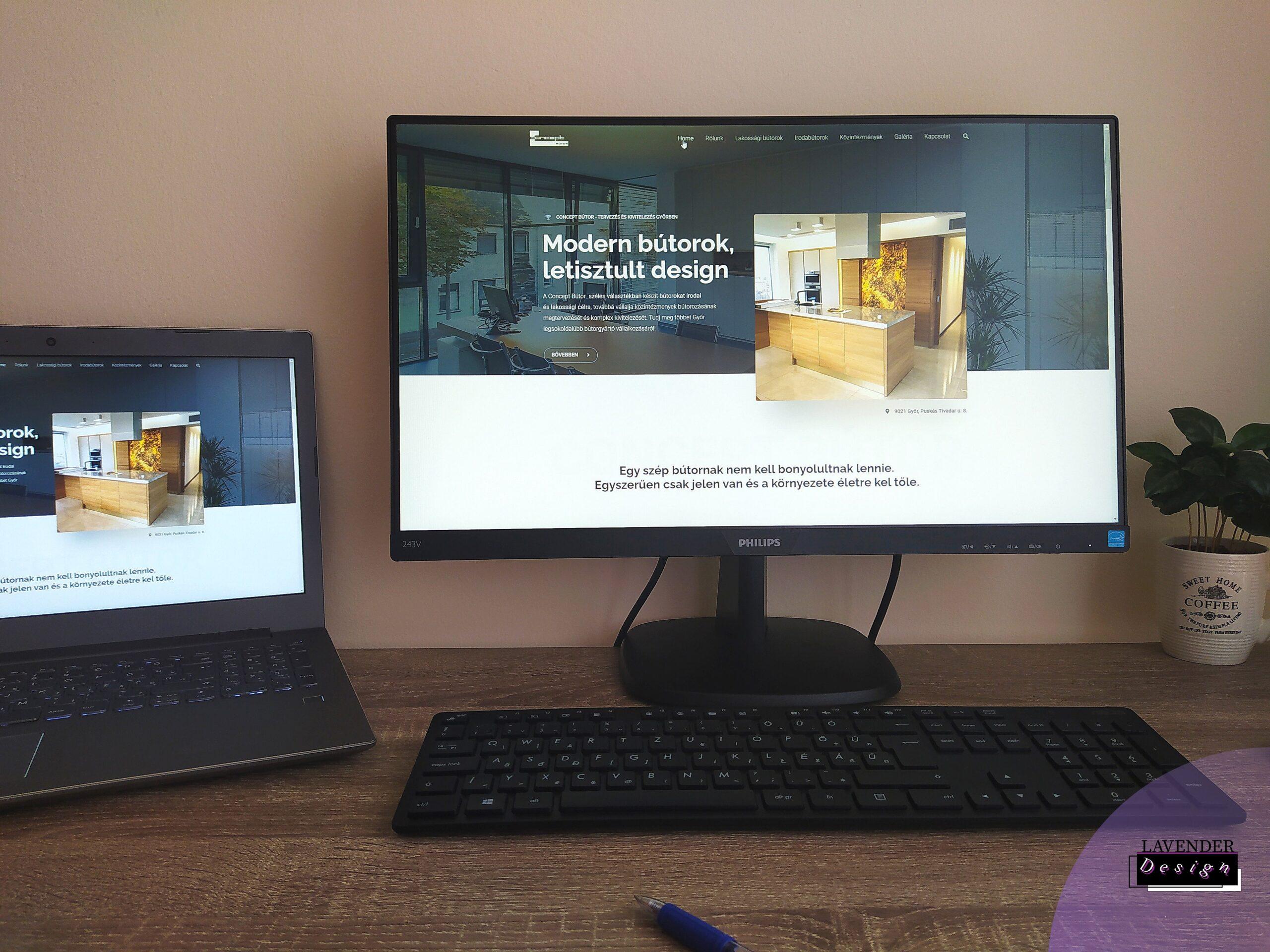 weboldalkészítés-győr